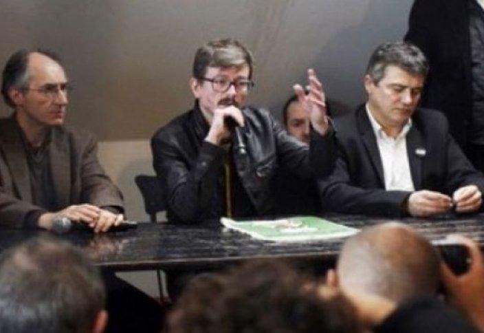 Оправдания Charlie Hebdo: Мы хотели показать доброту пророка Мухаммада