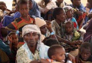 20 млн адамды құтқару үшін 4,4 млрд доллар қаржы керек