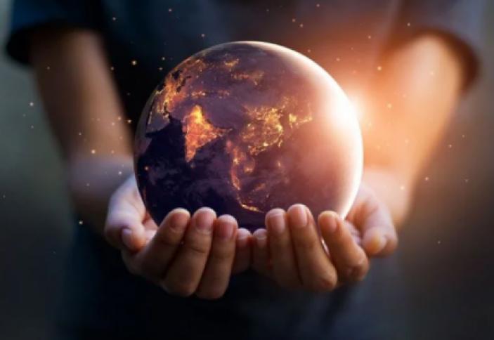 Сколько человек сможет выдержать наша планета?