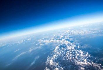 Как обращаться с озоноразрушающими веществами