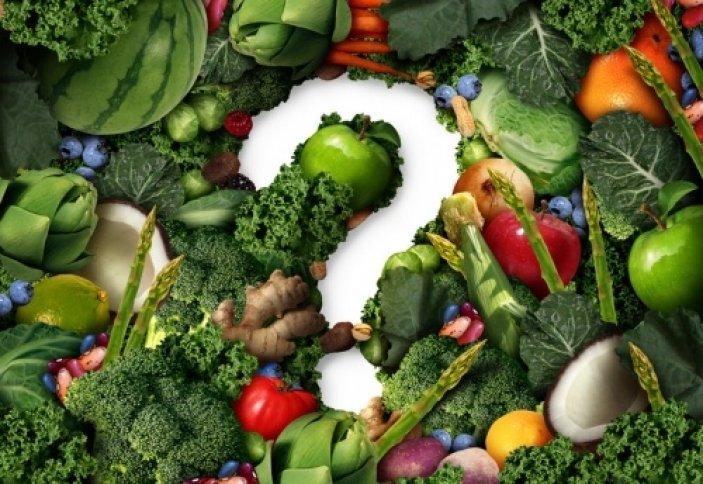 Что будет, если все на планете станут вегетарианцами