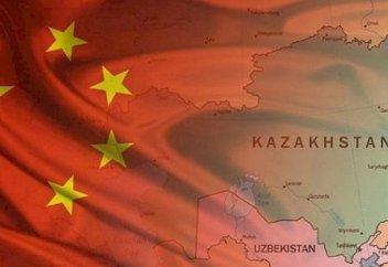 Қыл үстіндегі қауіпсіздік: Қазақстанның Қытайдың ырқына жығылғаны рас па?
