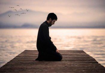 Наша молитва, или несколько слов о важности смиренности в намазе
