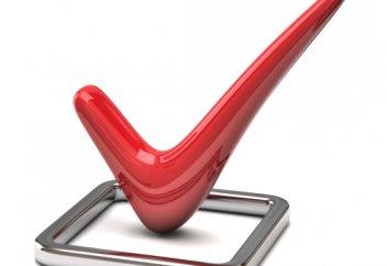 Какая продукция подлежит в РК санэпидконтролю и надзору