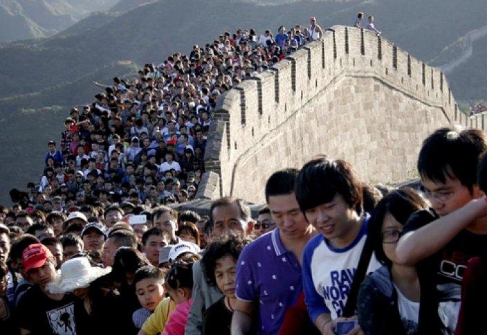 """Почему в Китае вновь актуальна тема """"неравноправных договоров""""?"""