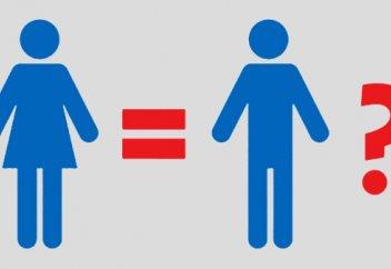 Гендерлік квота жобасы қолға алынды
