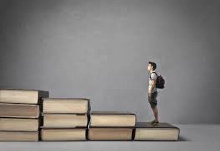 Как книги влияют на продолжительность жизни?