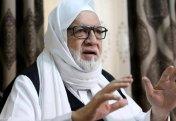 Cирийский шейх обратился к казахстанцам, намеревающимся выехать в Сирию