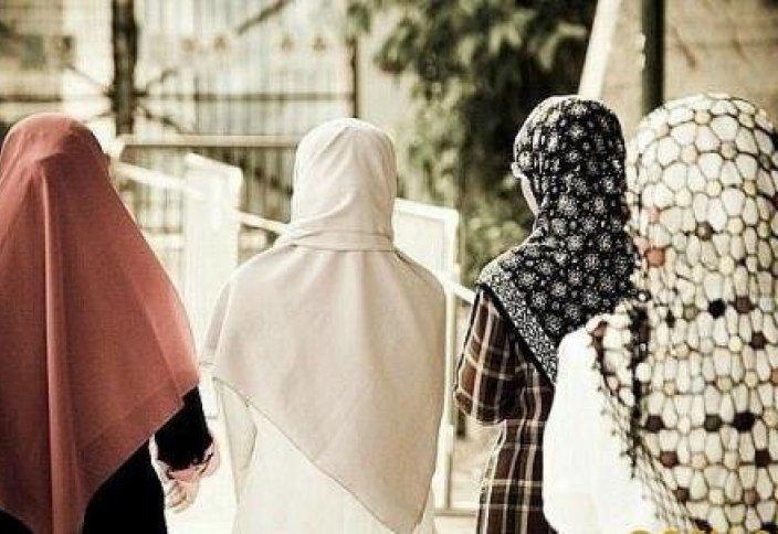 История четырех сестер, которые хотели выйти замуж