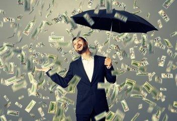 Минэкономики предлагает повременить с «налогом на богатых»