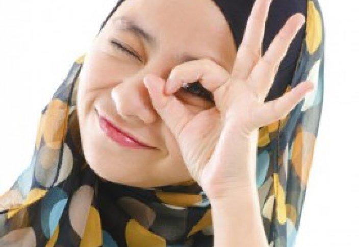 Писательница из Нового Орлеана поведала свою историю принятия ислама