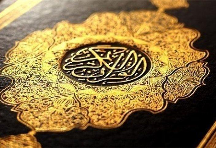 Лучший хафиз Индии