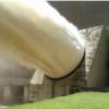 Жердің айналу жылдамдығын бәсеңдетіп, күнді ұзартқан плотина (видео)