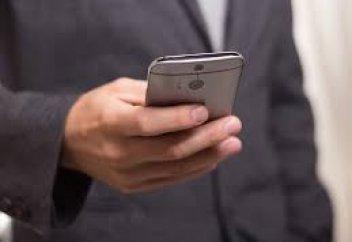 Всё, что нужно знать об обязательной регистрации сотовых телефонов в Казахстане