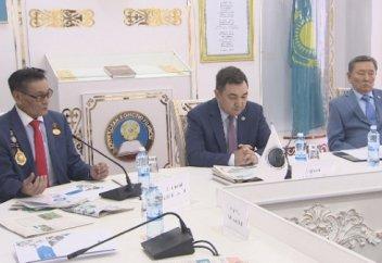Новый календарь разработал казахстанский учёный