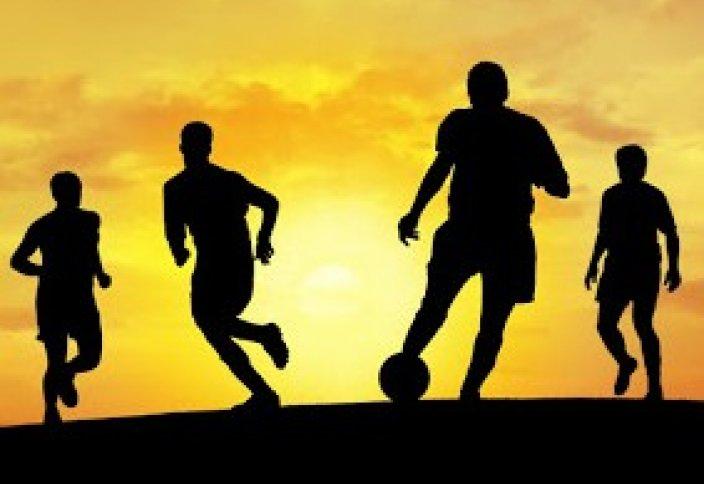 Игра в футбол вышла боком французским мусульманам