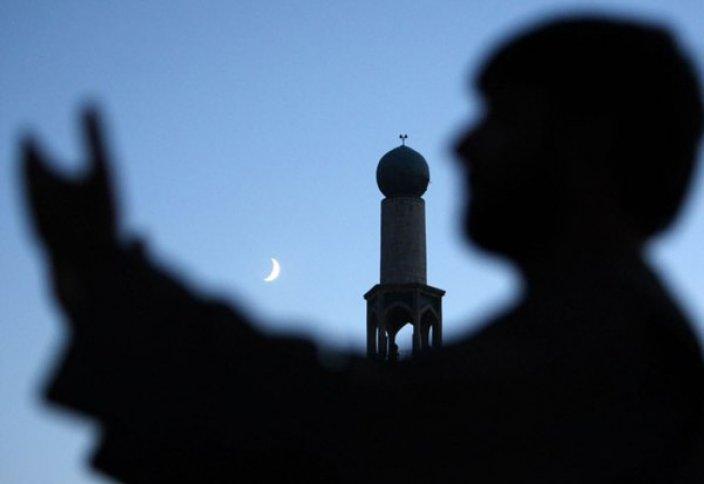 Исламская вера в Бога – объяснение для новообращенных и немусульман