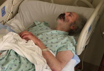 Врач предстанет перед судом за продление жизни больного вопреки его воле