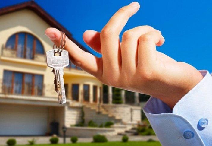 Сколько будет стоить арендное жилье по госпрограмме в Казахстане