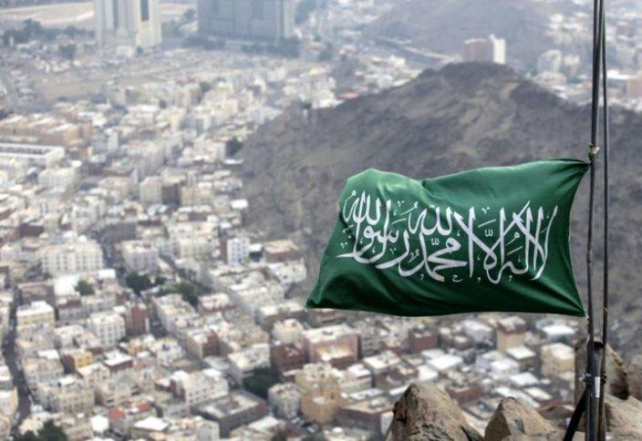 Разное: Саудовская Аравия будет развивать ядерную энергетику в стране.  Китай выпустит первые в мире государственные киберденьги