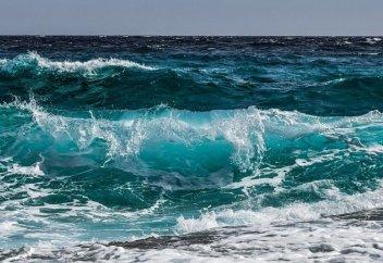 Исследование: к 2100 году уровень моря может подняться на 40 см