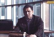 Алау Әділбаев: Сүннетті жоққа шығарушы құраниттер