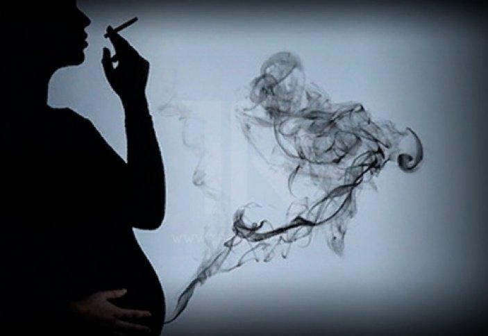К чему ведут грехи во время беременности?
