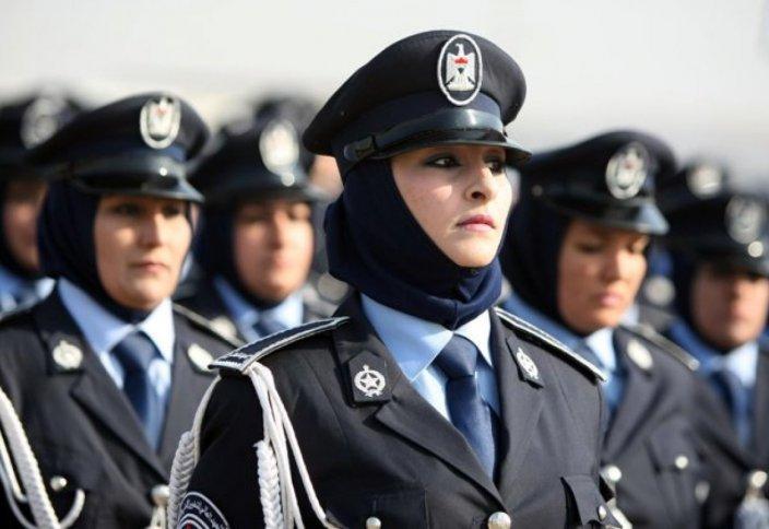 В нападении на полицейских и приставании обвинили казахстанца в Дубаи - СМИ
