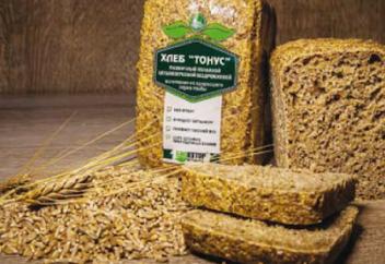 Полба приносит прибыль выше, чем пшеница – опыт немецкого фермера