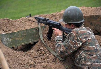Daily Sabah (Турция): почему Армения атаковала Азербайджан