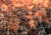 Қытай халқы санының нақты қанша адамға жеткені жарияланды