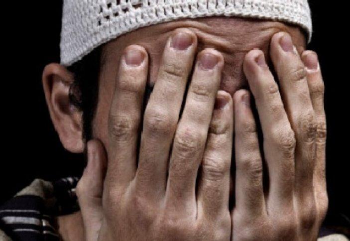 Аузы берік мұсылманды Алланың өзі қорғайды (болған оқиға)
