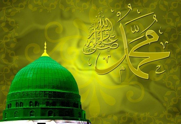 В чем суть произношения салауата? Нуждается ли наш Пророк (да благословит его Аллах и приветствует) в наших салауатах?