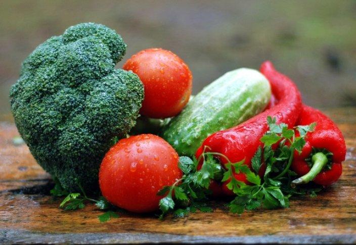 Разное: Ученые Испании требуют от ЕС отмены запрета на геномодификации овощей