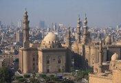 Әлемге әйгілі әл-Азһар унверситетін реформалау турасында сөз болды