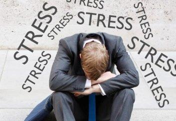 Стресс как образ жизни…