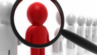 Как узнать, кто ищет вас в интернете. Какие следы вы оставляете в интернете и как этого избежать?