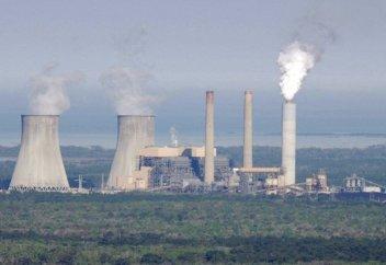 Ядерная промышленность США на пороге уничтожения