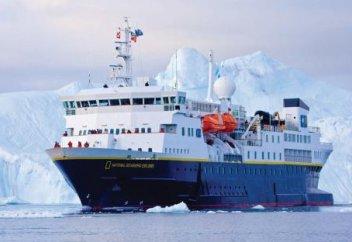 Турецкие ученые ведут подготовку к 2-ой Национальной научной экспедиции в Антарктику