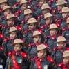 9 поразительных фактов о войсках Индии
