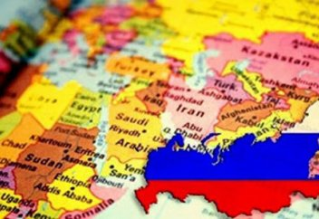 Российская мягкая сила: неоднозначная концепция и низкая эффективность (Al Araby, Великобритания). Le Monde (Франция): момент истины для Путина на Ближнем Востоке