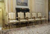 Қазақстанда президенттікке үміткер ретінде өзін өзі ұсынуға тыйым салынды
