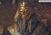 Жена Фараона - Асия бинт Музахим