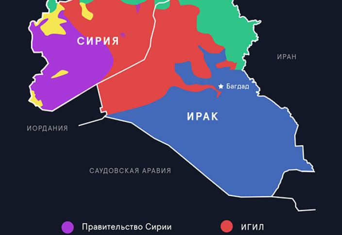 Умит Ярдым: в Турции лагерей ИГИЛ нет!