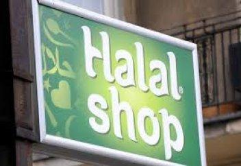 Западный профессор: халяль спасет мировой брендинг от пропасти гедонизма
