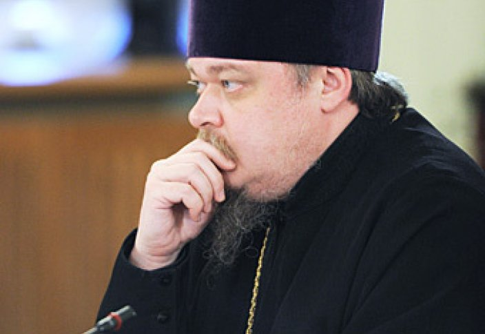 Вслед за платками Россия «решает проблему» многоженства