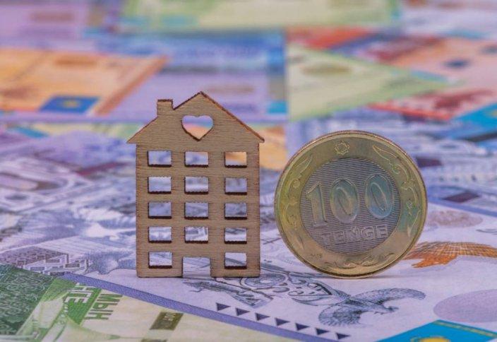 В Казахстане могут измениться правила использования накоплений из ЕНПФ на жилье