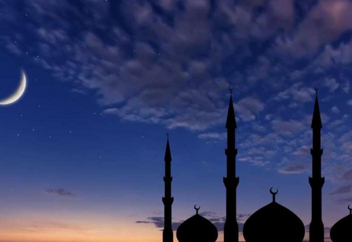 Бір жылдың ішінде қасиетті Рамазан айы екі рет келіп, бір жылда екі рет ораза ұстайтын кез жақындап келеді