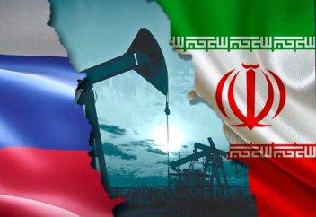 Россия – партнер Ирана или малый сатана?