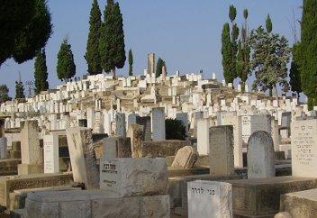 Подземная экономика: на мертвых евреях тоже можно заработать (Haaretz, Израиль). Почему успешные азиатские бизнесмены больше всех в мире совершают самоубийства. В чем проблема